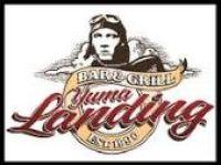 Yuma Landing Restaurant