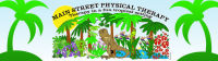 Physical Therapy Yuma AZ Main Street Physical Therapy 928-343-7828