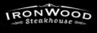 Ironwood Steakhouse