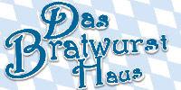 Das Bratwurst Haus