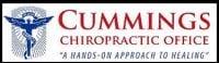 Cummings Chiropractic Office