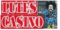 Lutes' Casino