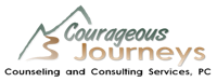 Courageous Journeys Counseling Services