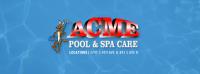 Pool & Spa Care Yuma Az 928-344-2195 Acme Pools