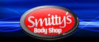 Auto Bodyshop Yuma Az Smitty's Body Shop 928-782-9847