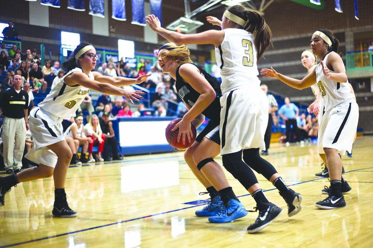 cibola women The cibola high cougars are hitting the restart button after winning just two  games last season.