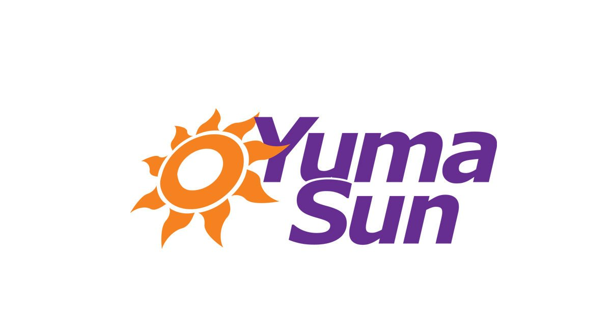 Outdoors Column: Need help with hunting, fishing, trapping?   Features   yumasun.com