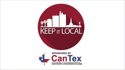 Logo Keep it local Sponsor WEB SITE v2