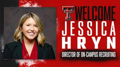 Jessica Hryn