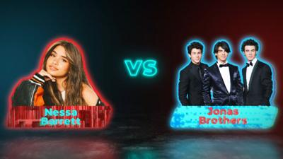 Yes FM Face Off Pic Sep 20th