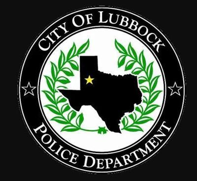 Lubbock Police Department