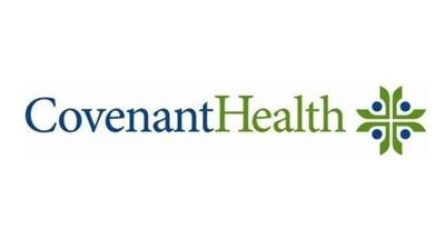 Covenant Health offering COVID-19 antibody testing
