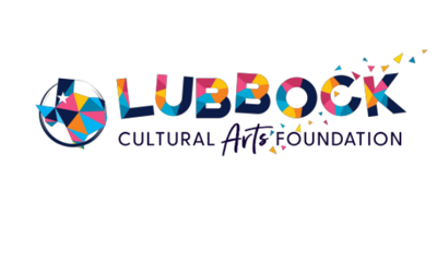 Lubbock Cultural Arts Foundation