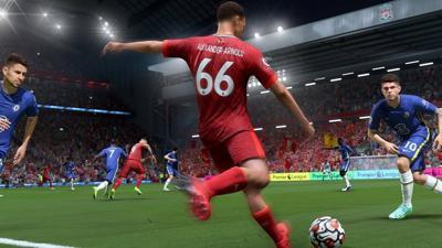 FIFA 2022 Pic