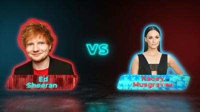 Yes FM Face Off Sep 13 Pic