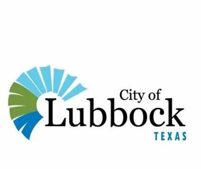 City of Lubbock logo