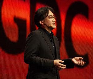 Satoru Iwata, Nintendo CEO and Early Developer, Dead at 55