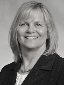 Ask the Expert: Heritage Bank's Christine Heckert