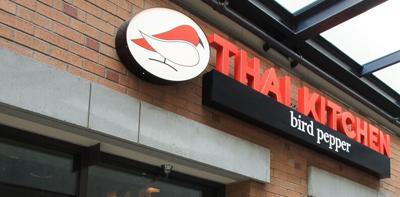 thai-kitchen-featured