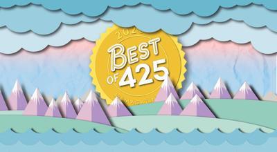 best-of-425-2020-header