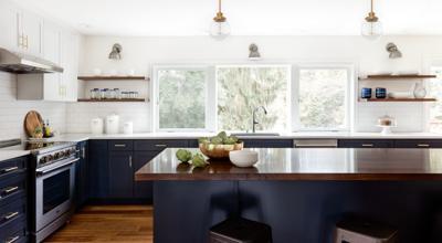 Miranda-Estes-Photography-Story-Kirkland Kitchen-01