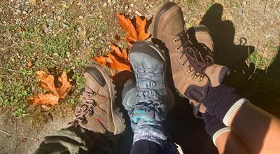 northside-hiking-boots-header