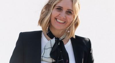 andieanderin-first-madame-kamala-harris-silk-necktie-pussybow-1