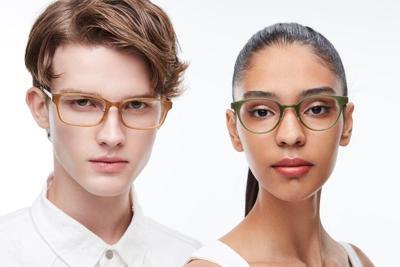 Next Pair Eyewear Brings Affordability, Sustainability, and Style to Eye Care