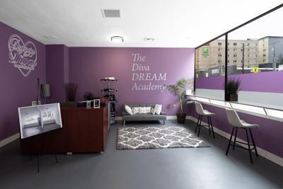 Diva Dream Academy Opens in Seattle