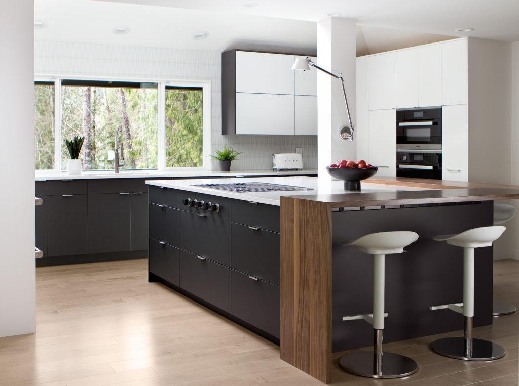 National Kitchen + Bath Design Awards | 2020