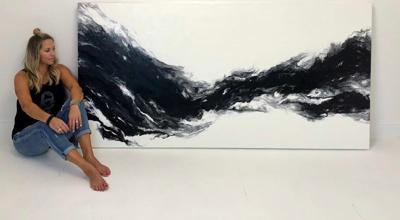 Jen Chambers Art 1