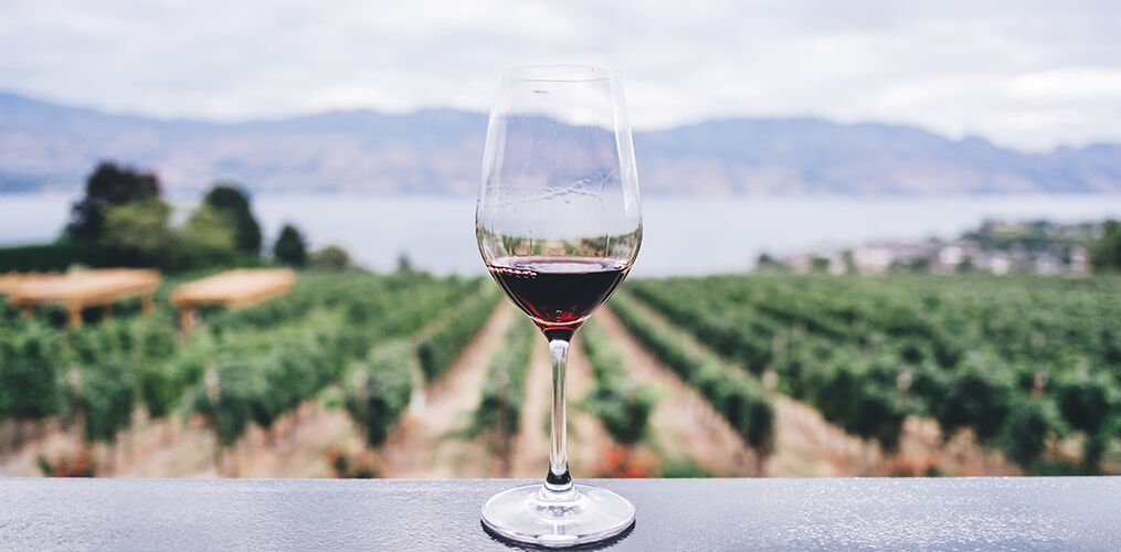 winemakers-featured