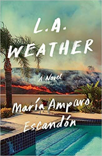 LA Weather_book cover.jpg