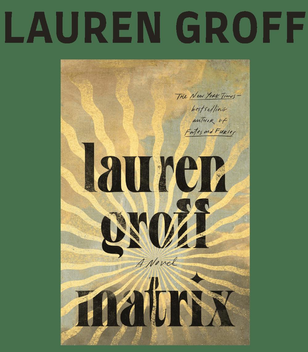 Matrix_book cover.png