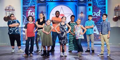 Junior-Finalists-on-Food-Network-Star-Kids