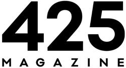 425magazine.com - Weather