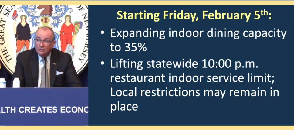 indoor dining 2021-02-03_11-11-12.png