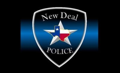 NEW DEAL POLICE