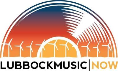 Calls for entries for Lubbock Music NOW 2021 now open