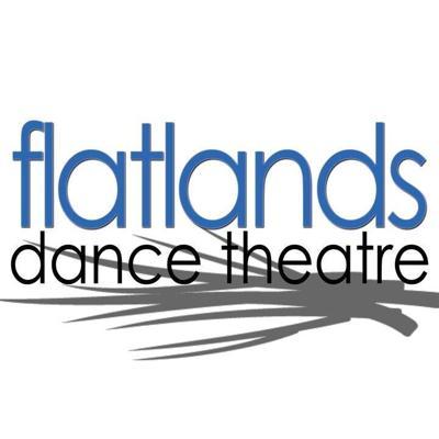 Flatlands Dance Theatre