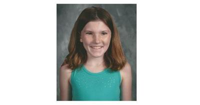 UPDATE: AMBER Alert canceled for Lakeside girl