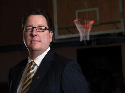 Daughter of MSU men's head basketball coach passes away at 29