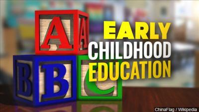 The HRDC in Bozeman offering competitive preschool prices in the Gallatin Valley