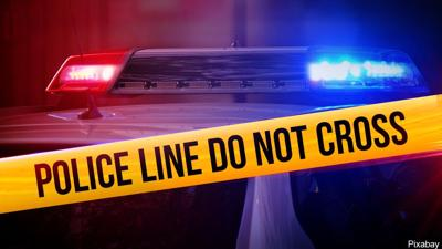 Autopsy today on woman's body found near Laurel