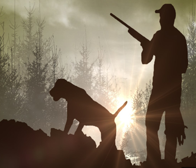 How to sign up for hunter safety courses