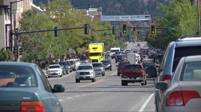 Bozeman Business Boom: Will the boom continue into 2020?