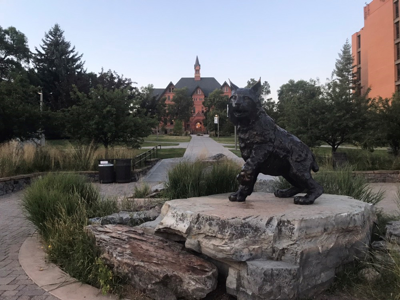 Montana College Week offering application fee waiver for Montana students