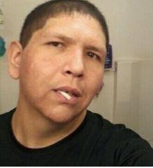Blackfeet man missing; found safe