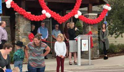 Ronald McDonald House expands in multi-million dollar renovation