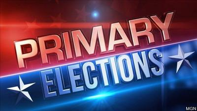 Montana Primary Election Results